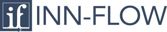 Inn-Flow Logo